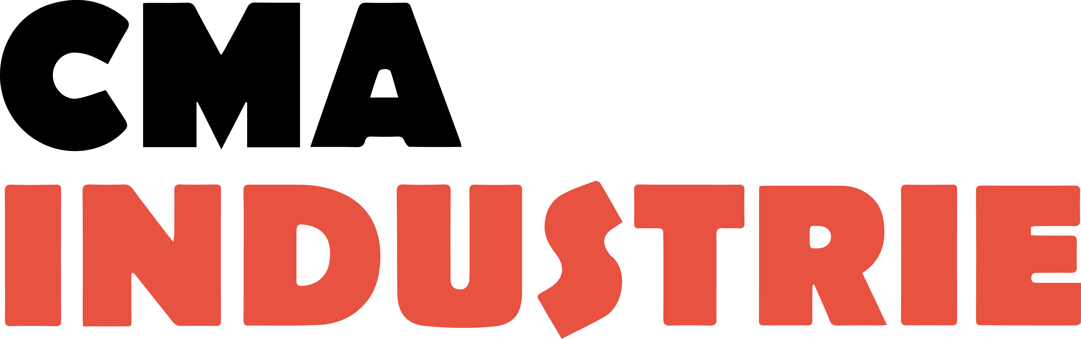 CMA Industrie
