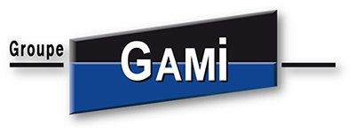 Groupe Gami