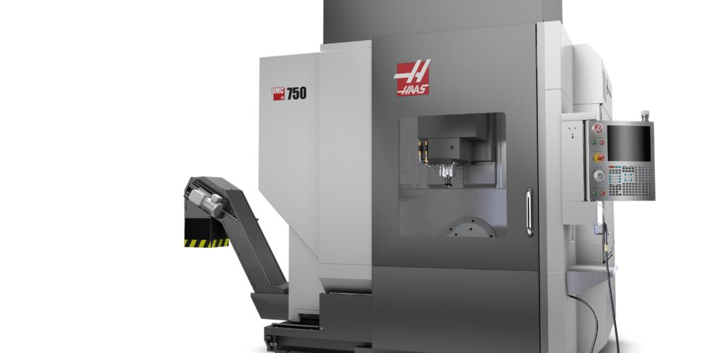 UMC750-Haas