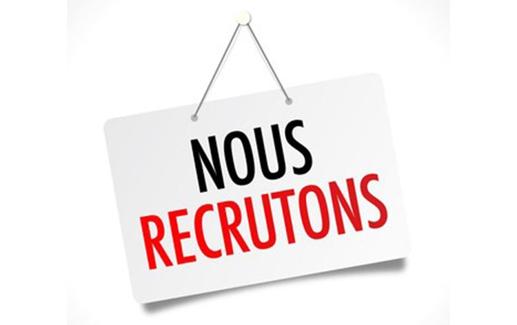 recrutement-mgp-privas