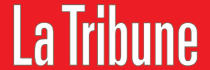 la-tribune-web